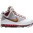 Nike LeBron VII - Men's