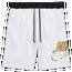 Nike Metallic Shorts - Men's