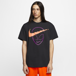 Nike Festival Glow In The Dark T-Shirt - Men's