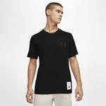 Nike SN. 2020 T-Shirt - Men's