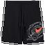 Nike SN. 2020 Shorts - Men's