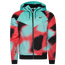 Nike Space To Dream Windrunner Jacket - Men's