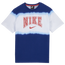 Nike Americana Statement T-Shirt - Men's