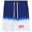 Nike Alumni Americana Statement Shorts - Men's
