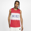 Nike Americana Statement Tank - Men's