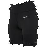 """Nike Iridescent One 7"""" Shorts - Women's"""