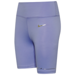 "Nike Iridescent One 7"" Shorts - Women's"