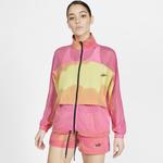 Nike Mesh Watermelon Jacket - Women's
