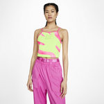 Nike Watermelon Tank - Women's