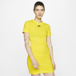 Nike Essential Air Dress - Women's