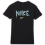 Nike DT School's Out T-Shirt - Girls' Grade School