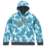 Nike Club School's Out Pullover Hoodie - Girls' Grade School