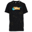 Nike Sky T-Shirt - Boys' Grade School