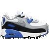 Nike Air Max 90   Foot Locker