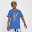 Nike Crew Air Max 90 Trend T-Shirt - Boys' Grade School