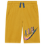 Nike Club Air Max 90 Trend Shorts - Boys' Grade School