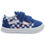Vans Old Skool ComfyCush - Boys' Toddler