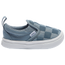 Vans Slip On ComfyCush - Girls' Toddler