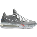 Nike LeBron 17 - Men Shoes