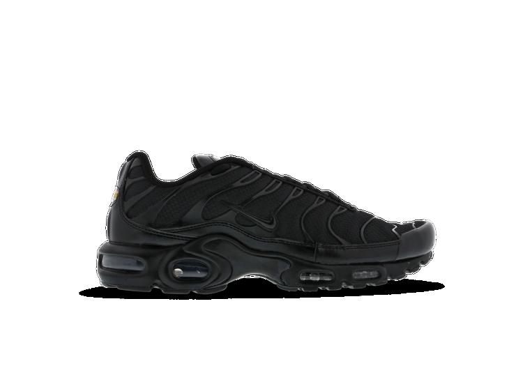 Nike Tuned 1 @ Footlocker