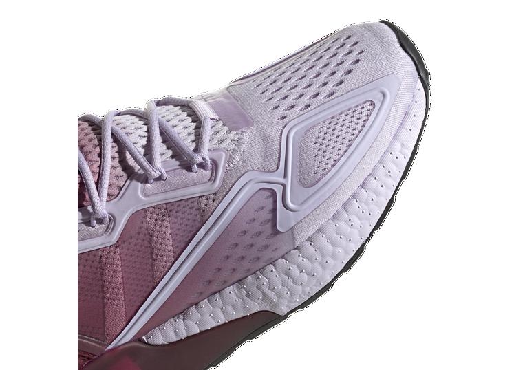 adidas Zx 2K Boost - Women Shoes