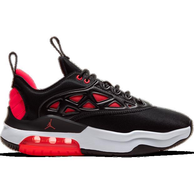 Jordan Jordan Air Max 200 - Women Shoes