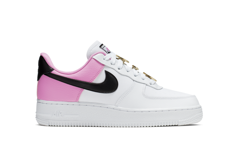 nike air force 1 dinna