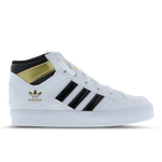 adidas Hardcourt - Baby Shoes