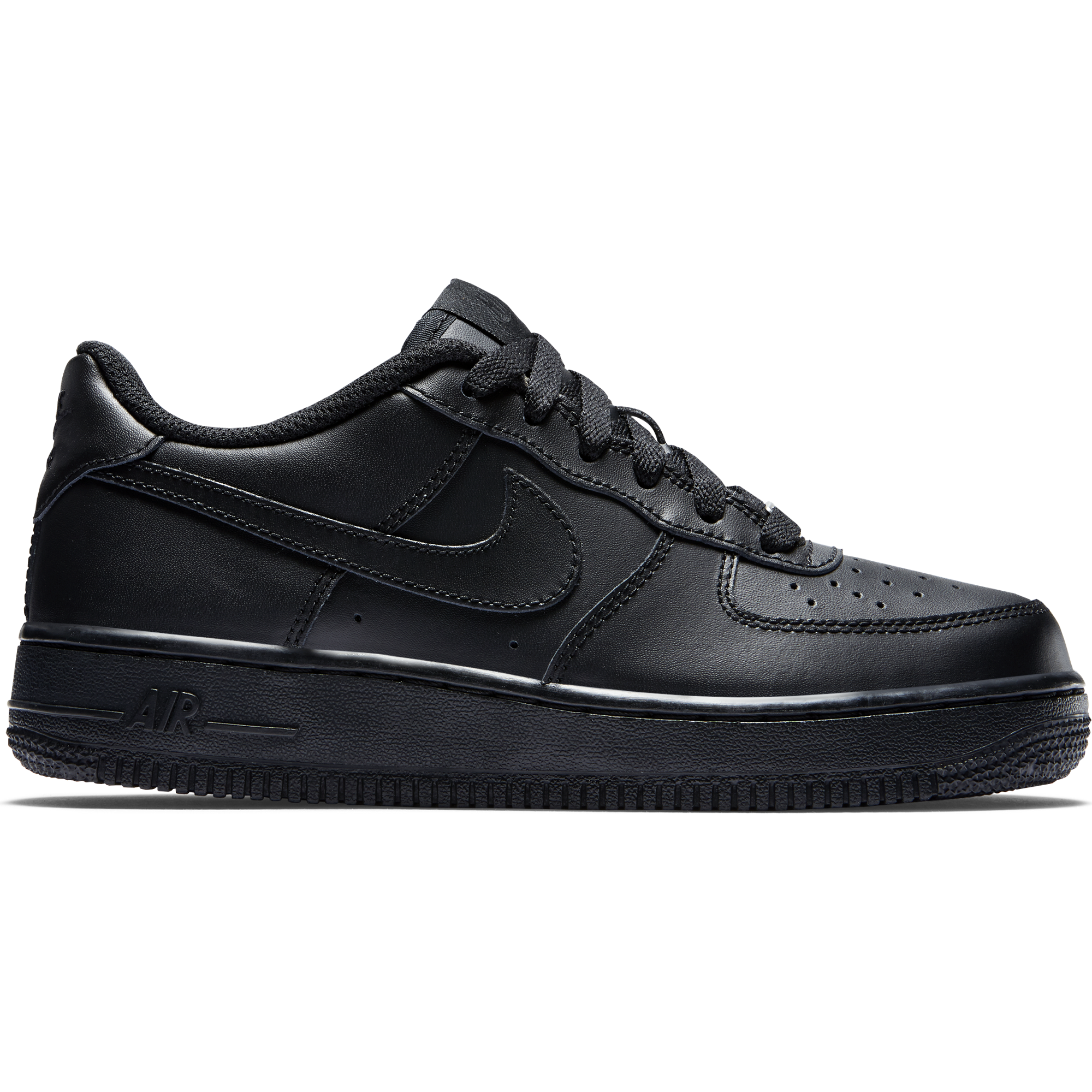 Nike Air Force 1 Low @ Footlocker