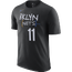 Nike Brooklyn Nets City Edition Iriving - Heren T-Shirts