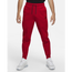 Nike Tech Fleece - Men Pants