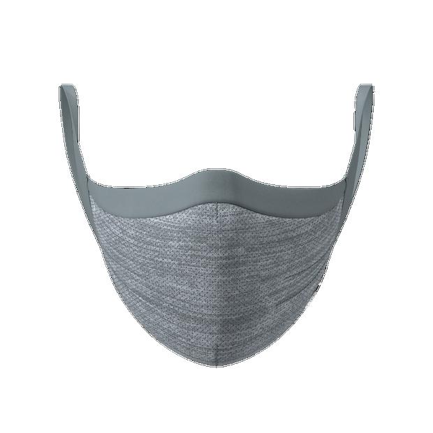 Under Armour Sportsmask - Unisex Sport Accessories