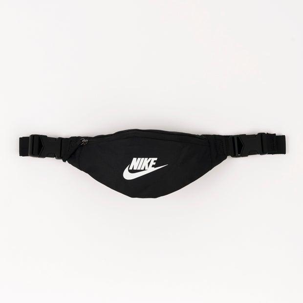 Nike Heritage - Unisex Bags
