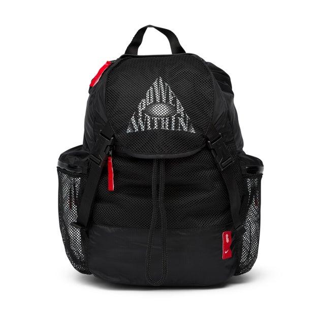 Nike Kyrie - Unisex Bags