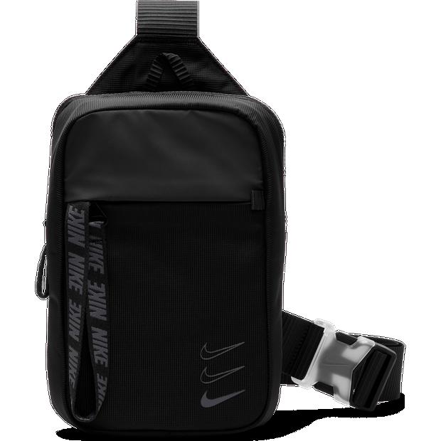 Nike Nsw - Unisex Bags