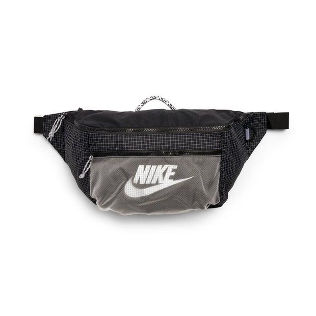 Nike Nike Tech - Unisex Bags