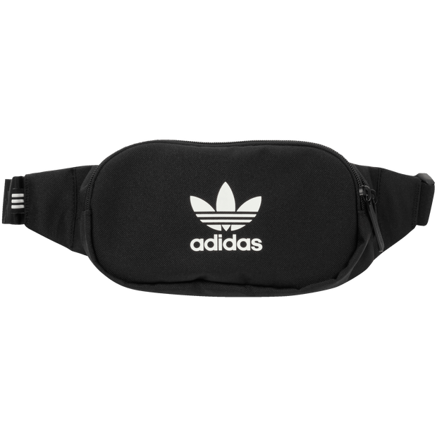 adidas Essential Crossbody - Unisex Bags