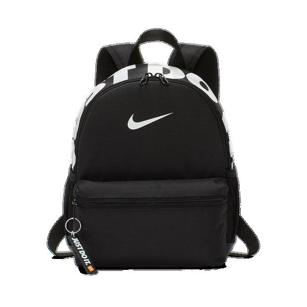 Nike Brasilia Mini - Unisex Bags
