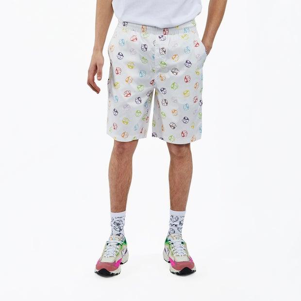 New Balance X Paperboy Unisex Shorts