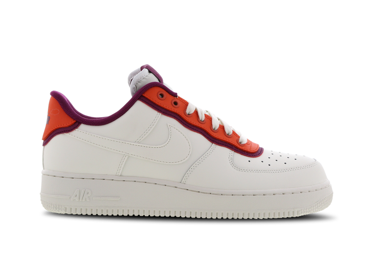 Nike Air Force 1 Low - Heren Schoenen