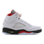 Jordan 5 Retro - Men Shoes