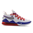 Nike LeBron 17 Low - Men Shoes