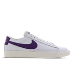 Nike Blazer Low - Men Shoes