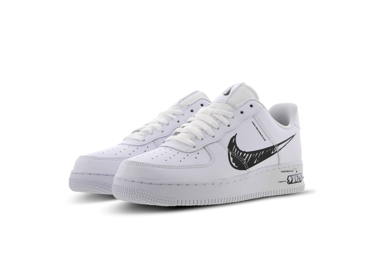 Nike Air Force 1 LV8 - Men Shoes