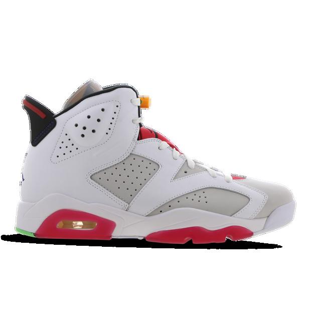 Jordan Jordan 6 Retro - Men Shoes
