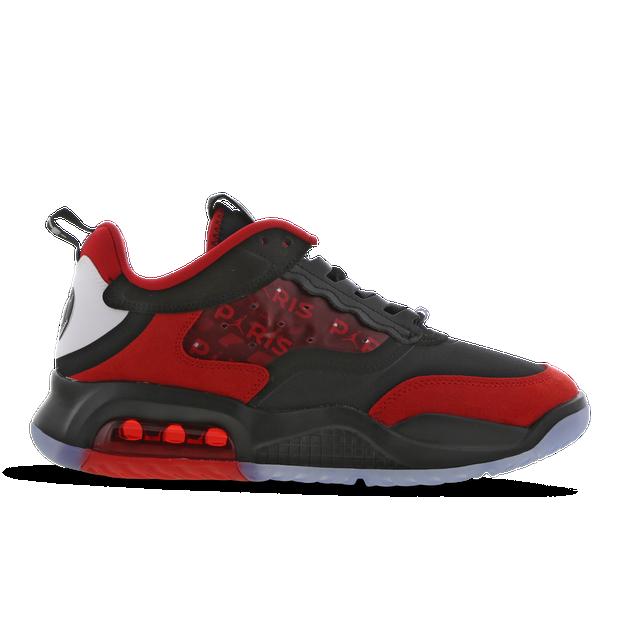 Jordan Jordan Max 200 PSG - Men Shoes