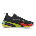 Puma RS-Dreamer - Men Shoes