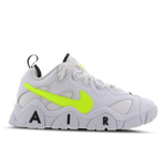 Nike Air Barrage Low - Men Shoes