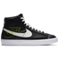 Nike Blazer - Men Shoes
