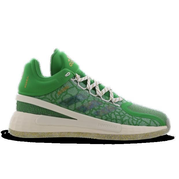 adidas D Rose 11 Decoarate The Game Herren Schuhe